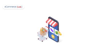 b2b commerce integration